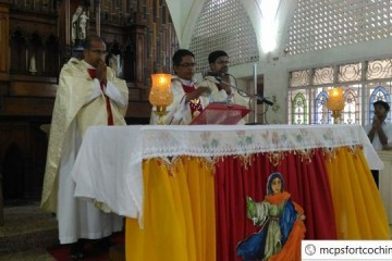 rectors_day_16_mass