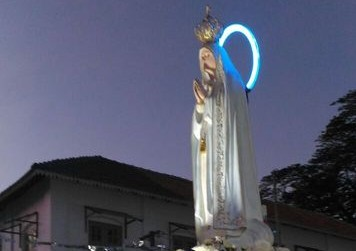 rosary_baslica05