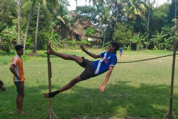athletics_201601