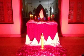 jericho_prayer04