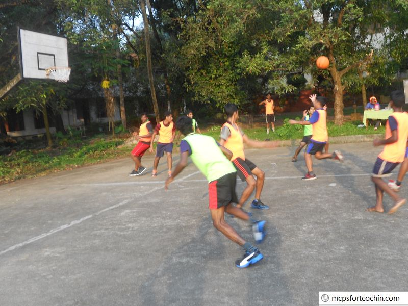 basketball_2016_02