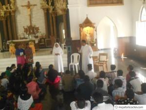 vocation_promotion_ezhupunna_01