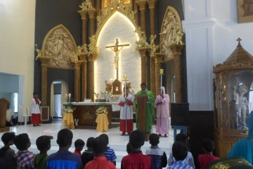 vocation_promotion_ezhupunna_02