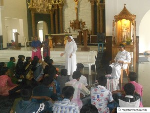 vocation_promotion_ezhupunna_03