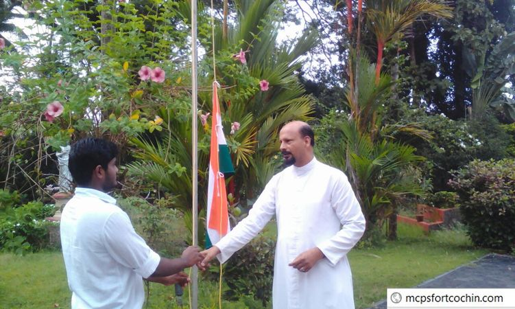 Independencedaycelebrations_2017_02