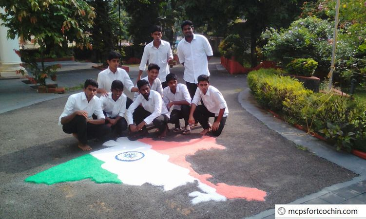 Independencedaycelebrations_2017_06