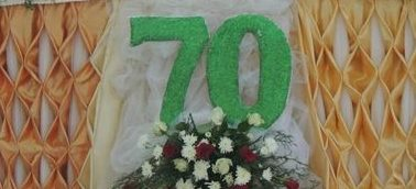 70th-birthday-02