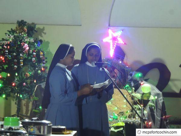 christmas-celebration-02